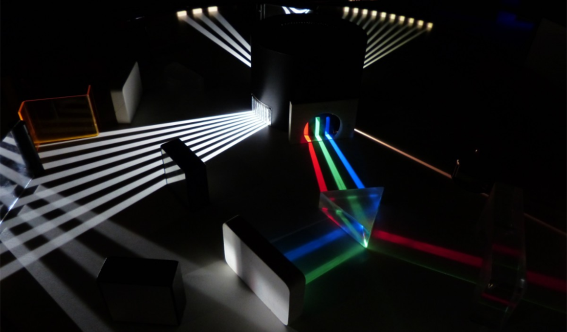 How to Choose Between Structured Light and Laser Light Scanning